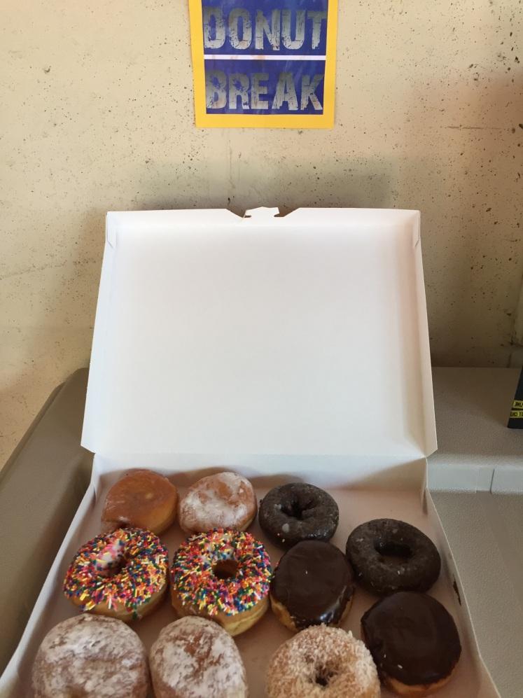 donut break.jpg