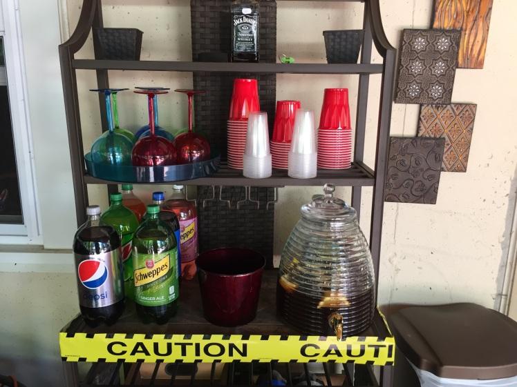 drink station.jpg